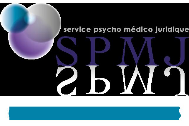 Service Psycho-Médico-Juridique à Tournai